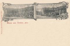 feldartillerie-regiment-26-13
