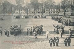 feldartillerie-regiment-26-14