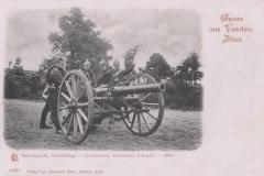 feldartillerie-regiment-26-16