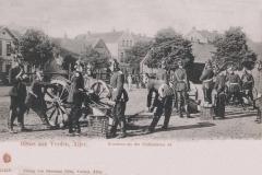 feldartillerie-regiment-26-17