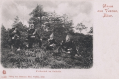 feldartillerie-regiment-26-18
