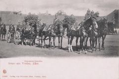 feldartillerie-regiment-26-19