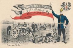 feldartillerie-regiment-26-2