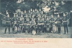 feldartillerie-regiment-26-20