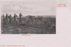 feldartillerie-regiment-26-22