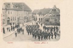feldartillerie-regiment-26-23