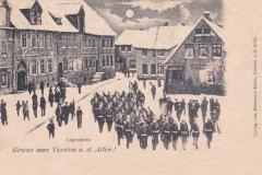 feldartillerie-regiment-26-24