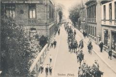 feldartillerie-regiment-26-25