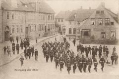 feldartillerie-regiment-26-26