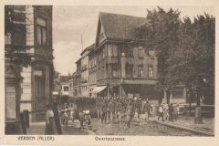feldartillerie-regiment-26-30
