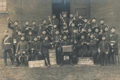 feldartillerie-regiment-26-34