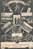 feldartillerie-regiment-26-36