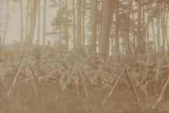 feldartillerie-regiment-26-37