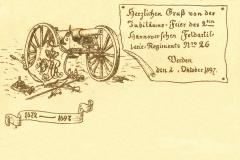 feldartillerie-regiment-26-38