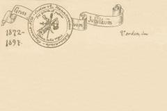feldartillerie-regiment-26-39