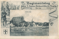 feldartillerie-regiment-26-4