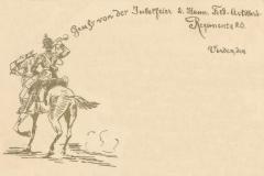 feldartillerie-regiment-26-42
