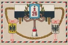 feldartillerie-regiment-26-5
