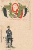 feldartillerie-regiment-26-8