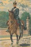 feldartillerie-regiment-26-9