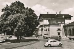 bahnhof-14