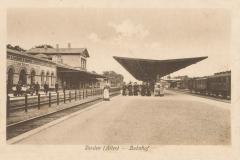 bahnhof-23