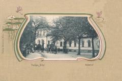bahnhof-7