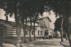 bahnhof-8