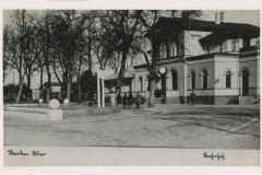von-Wienskowski_Margarethe-186
