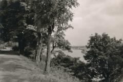 bella_vista-46