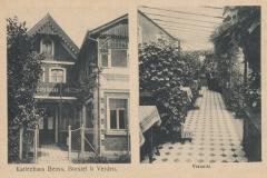 beuss-13