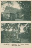 lindenhof-1