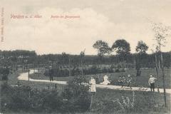 buergerpark-11