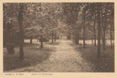 buergerpark-15