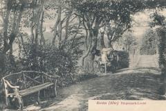 buergerpark-16