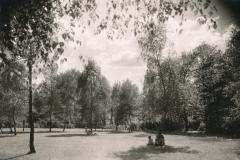 buergerpark-18