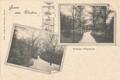 buergerpark-2