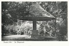 buergerpark-20