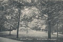 buergerpark-3