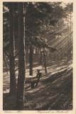 buergerpark-33