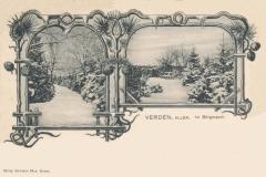 buergerpark-4