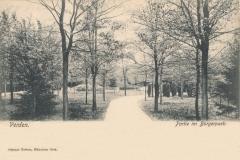 buergerpark-44