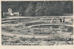 buergerpark-45