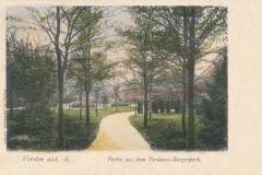 buergerpark-46