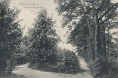 buergerpark-6
