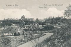 buergerpark-9