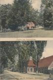 luttmann-10