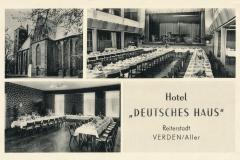 deutsches_haus-2