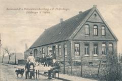 doehlbergen-2