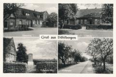 doehlbergen-3